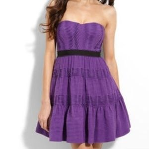 ⚡️BCBG MaxAzria Dress